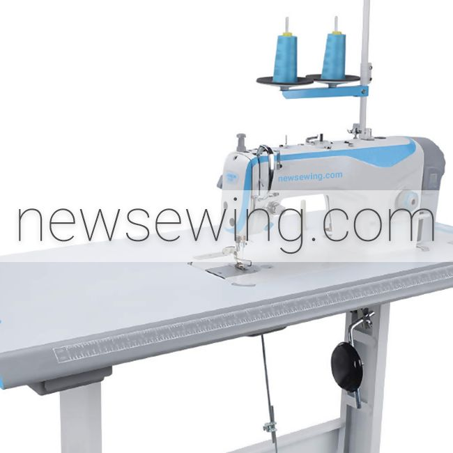 https://www.newsewing.com/leksikon/term_machine-